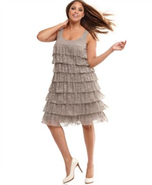 Dresses & Skirts - INC International Concepts