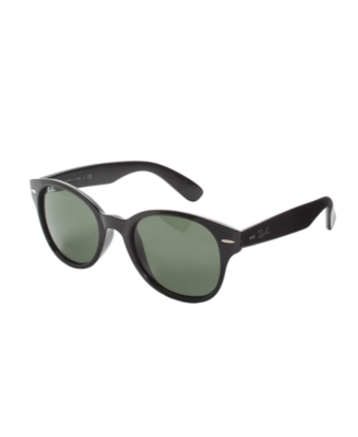 Ray-Ban Sunglasses, High Street Wayfarer - Classic Sunglasses
