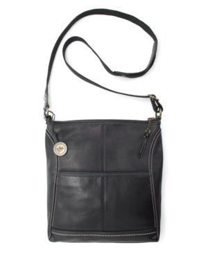The Sak Handbag, Iris Crossbody Bag