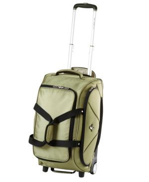 "Atlantic Duffel, 22"" Ultra"