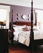 Martha Bedroom Furniture Seal Harbor Collection