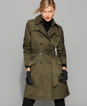 My-Highlights: Loving or Hating the Winter Coat? | My Vogue Trendy, Cute Outfits, Women Fall 2010 Clothing Reviews
