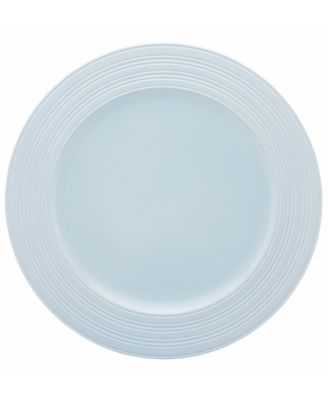 kate spade new york Dinnerware, Fair Harbor Bayberry Round Platter
