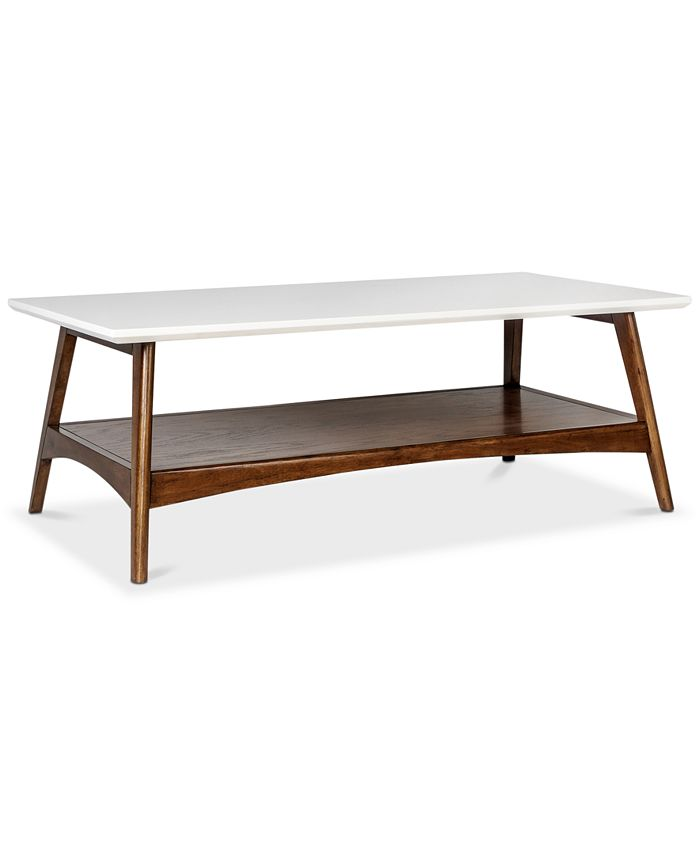 Furniture - Avalon Coffee Table, Direct Ship