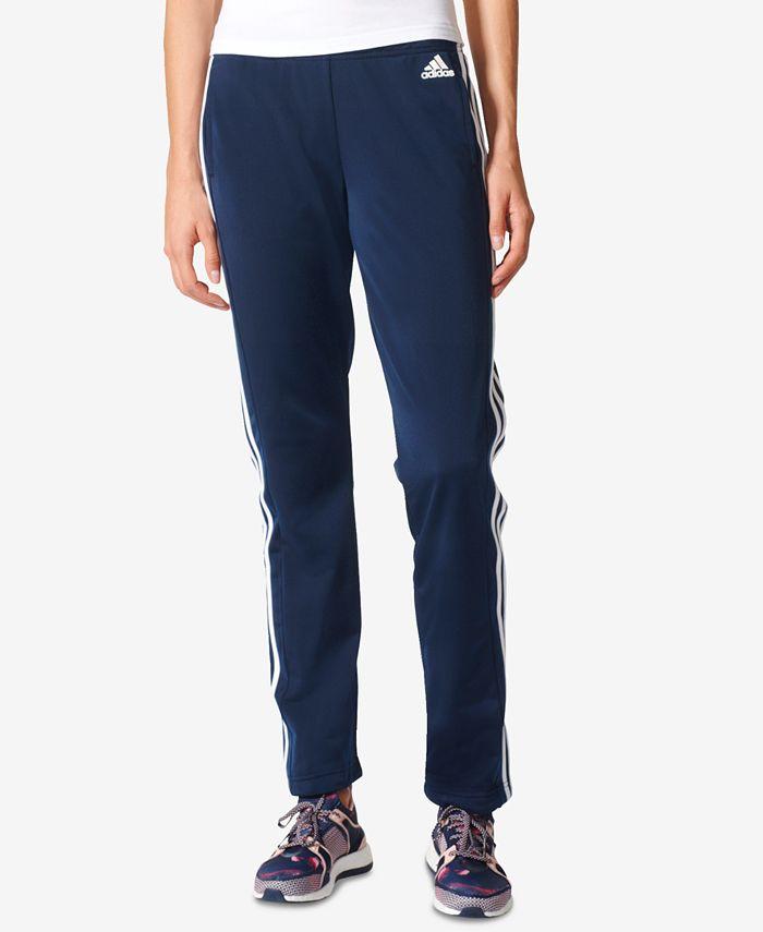adidas - Designed 2 Move Pants