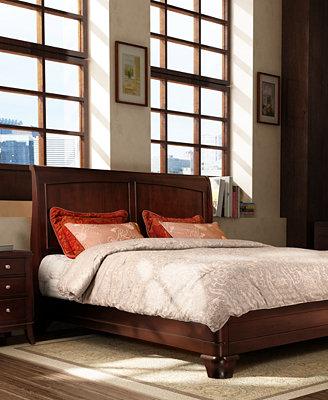 Moderne Bedroom Furniture Collection Furniture Macy s