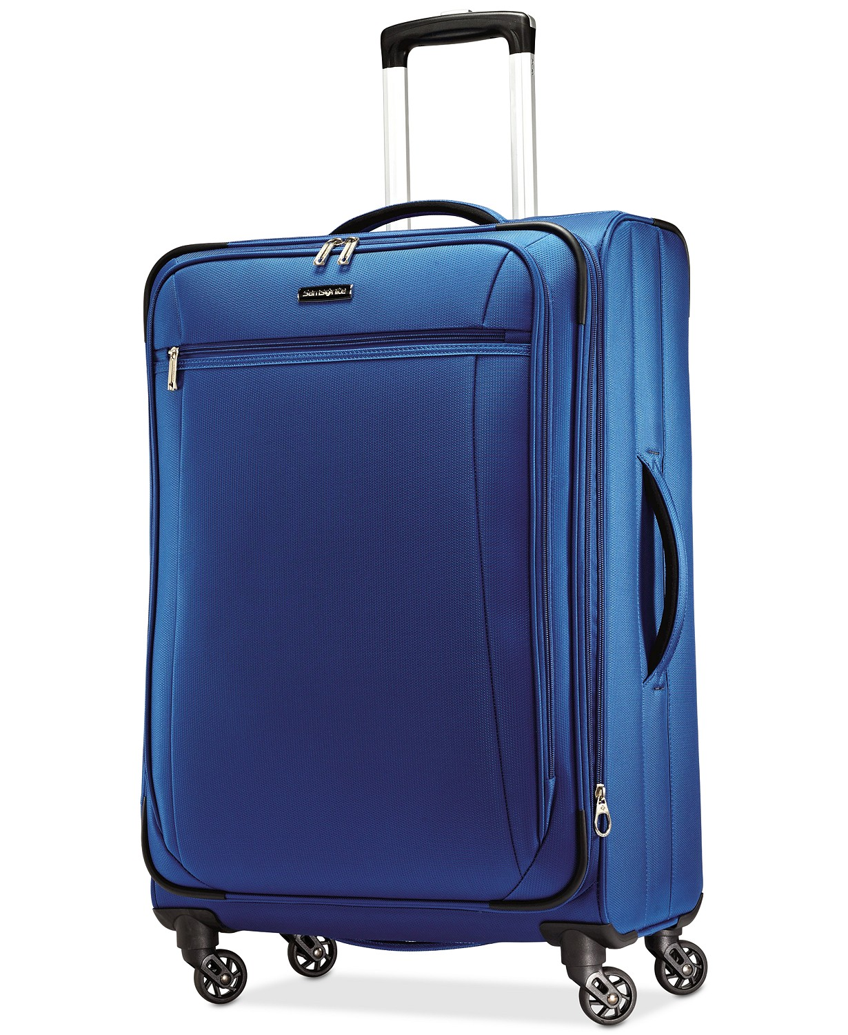 "Samsonite X-Tralight 25"" Softside Check-In Spinner"