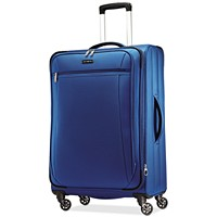 Samsonite X-Tralight 25-in Softside Check-In Spinner Deals
