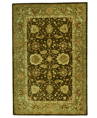 Green And Brown Area Rugs Brown And Lime Green Area Rugs