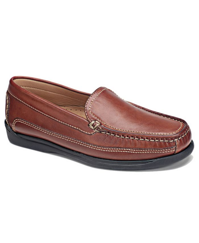 Dockers - Shoes, Catalina Moc Toe Loafers