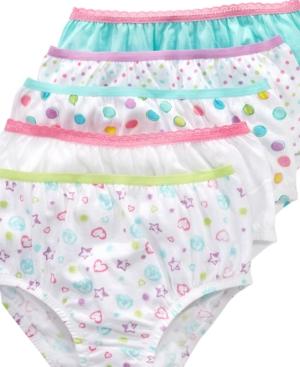 8106546cf6 Maidenform Girls Underwear