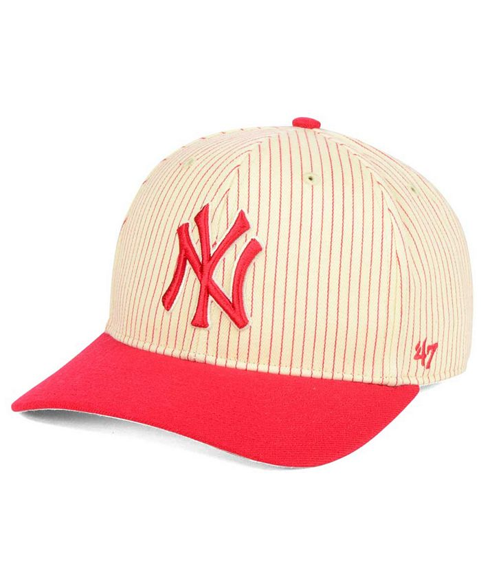 '47 Brand - Wayside Cap