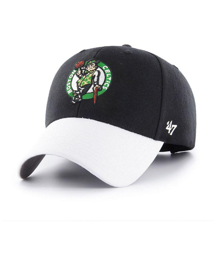 '47 Brand - Wool MVP Cap