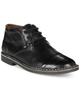 Kenneth Cole Real Deal Boots, Toddler