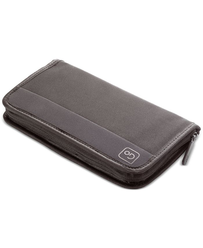 Go Travel - Travel Wallet