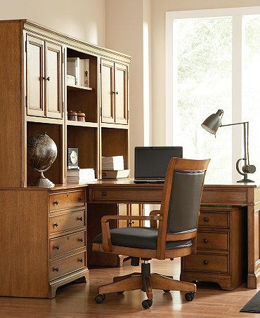 Home Office Furniture Macys Trend