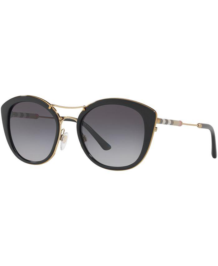 Burberry - Sunglasses, BE4251Q