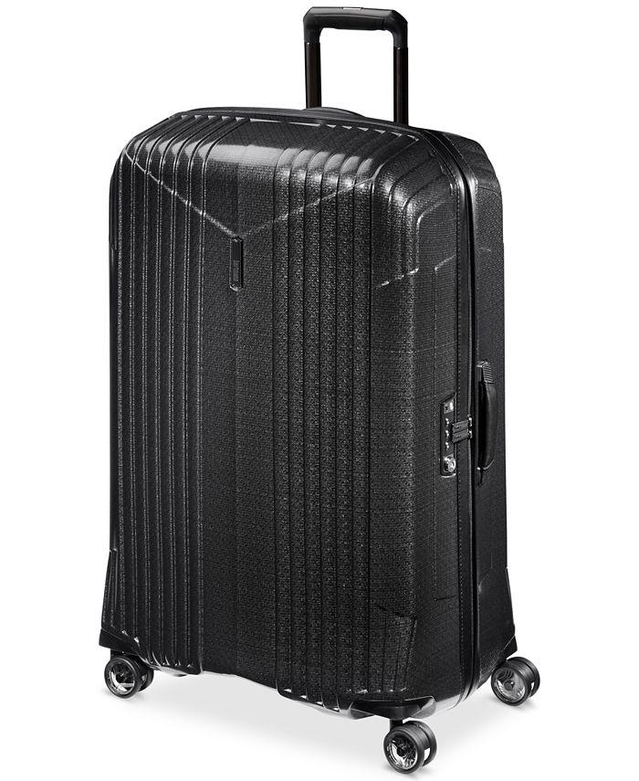 "Hartmann - 7R 31"" Hardside Spinner Suitcase"