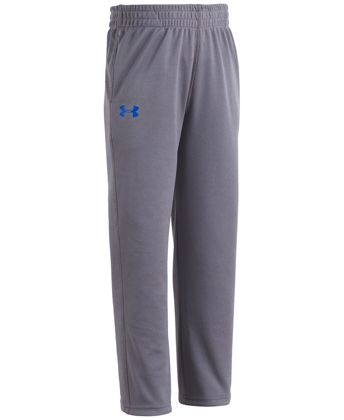 Under Armour - Brute Athletic Pants, Toddler & Little Boys (2T-7)