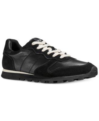 COACH C118 Runner Sneakers \u0026 Reviews