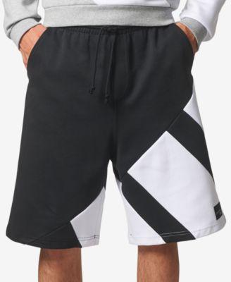 adidas Men's EQT Shorts \u0026 Reviews