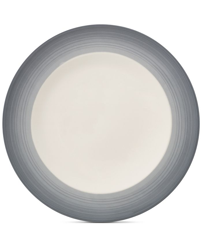 Villeroy & Boch - Colorful Life Collection Dinner Plate
