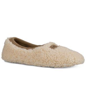 UGG® Women's Birche Ballet Slippers