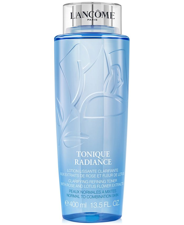 Lancôme - Tonique Radiance Clarifying Exfoliating Toner, 400 ml