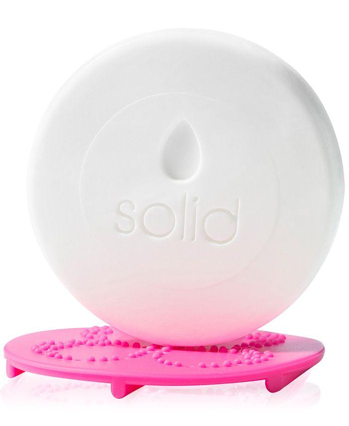 beautyblender - ® blendercleanser® solid
