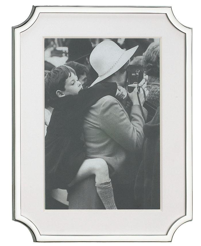"Kate Spade - Picture Frame, Sullivan Street 5"" x 7"""