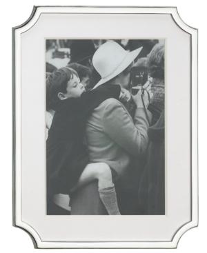 "kate spade new york Picture Frame, Sullivan Street 5"" x 7"""