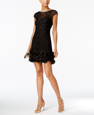 Guess Cocktail Dresses