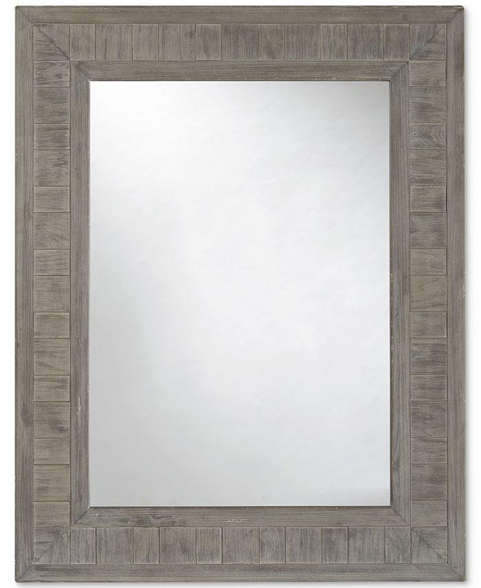 Furniture - Broadstone Mirror