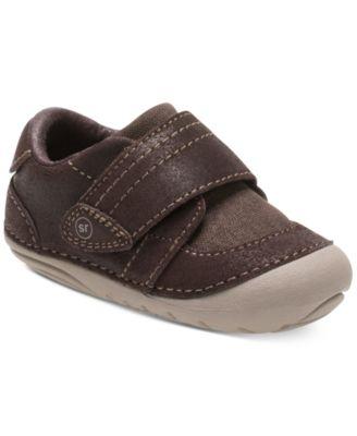 Stride Rite Soft Motion Kellen Shoes