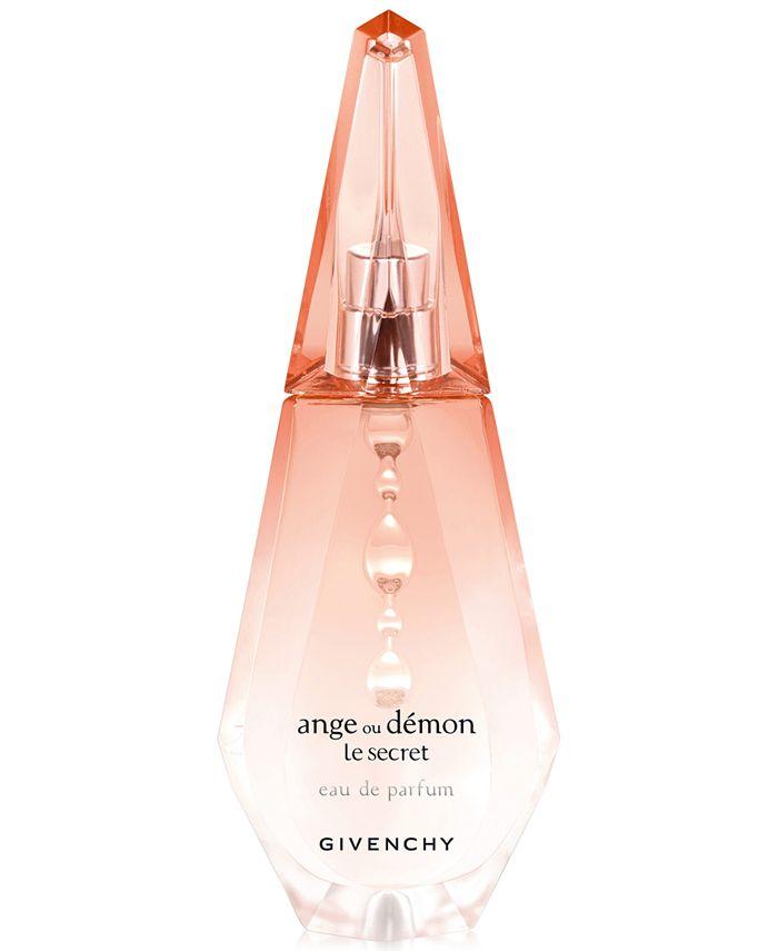 Givenchy - Ange ou Démon Le Secret Eau de Parfum Spray 3.4 oz