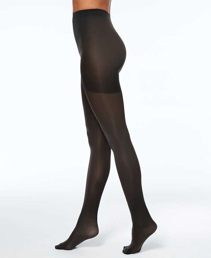 Hanes - Perfect Opaque X-Temp Tights