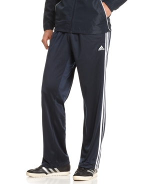 adidas Mens Pants, Varsity Post Game