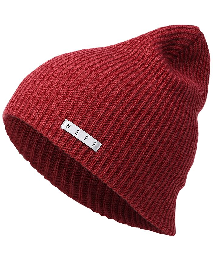 Neff - Daily Solid Beanie