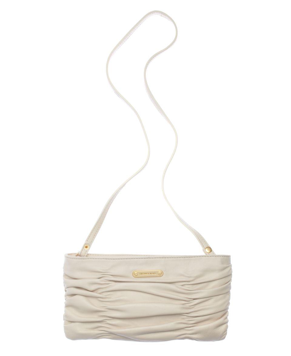 7c8adf632437 MICHAEL Michael Kors Webster Convertible Clutch Wallet Handbags &  Accessories