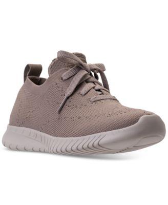 Wave-Lite Walking Sneakers