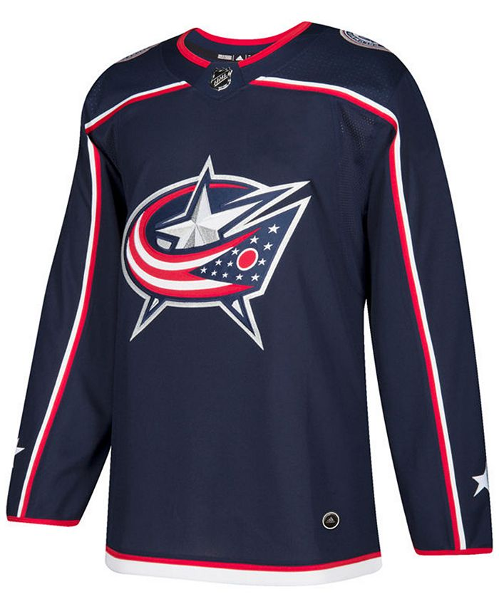 adidas - Authentic Pro Jersey