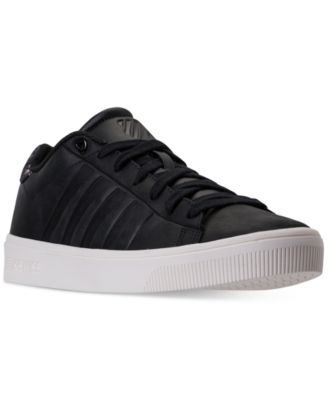 Court Frasco Liberty Casual Sneakers