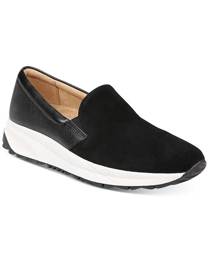 Naturalizer - Selah Sneakers