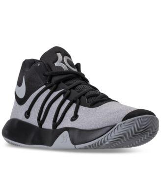 Nike Men's KD Trey 5 V Basketball
