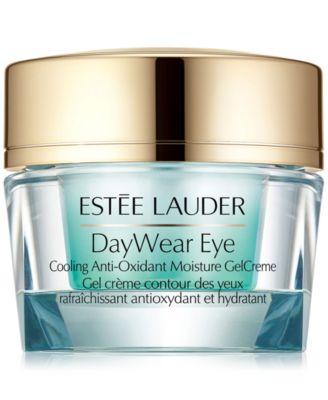 DayWear Eye Cooling Anti-Oxidant Moisture Gel Creme, 0.5-oz.