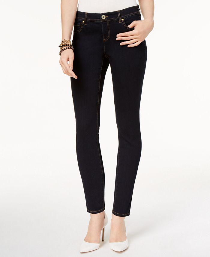 INC International Concepts - Petite Skinny Jeans