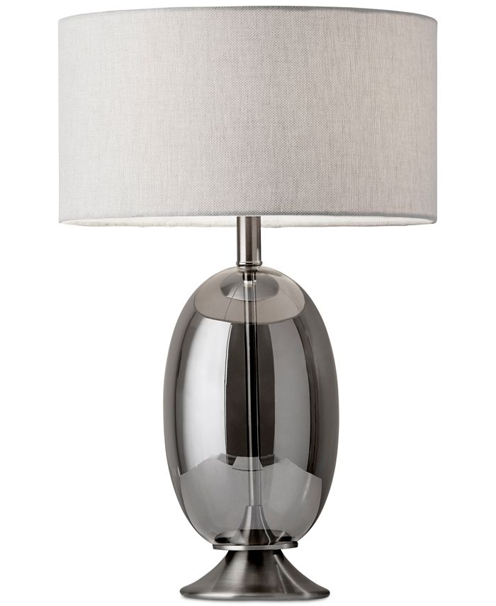 Adesso - Bailey Table Lamp