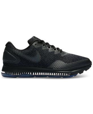 Zoom All Out Low 2 Running Sneakers