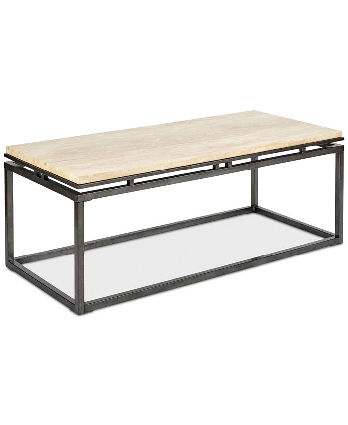 Furniture London Marble Coffee Table Reviews Furniture Macy S