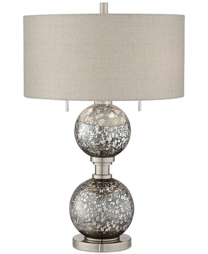 Kathy Ireland - Astoria Table Lamp